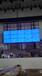 云南三星液晶拼接屏,信息发布系统,触摸一体机,数字标牌