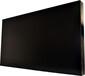 云南昆明DID1.7mm液晶拼接显示器55寸