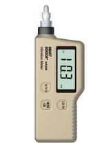 AR63A数字测振仪