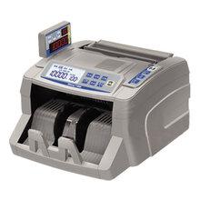 金瑞JBYD-JR6310(B)点钞机江苏点钞机南京验钞机苏州B类点验钞机点钞机升级图片