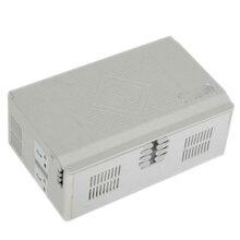 ET1702柜内智能电源分理器
