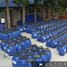 无机铝盐砂浆/抗渗防水材料图片