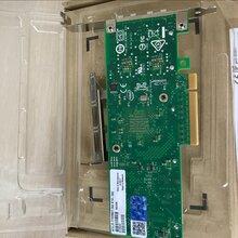 英特爾萬兆網卡X710DA210GB雙端口光纖網卡支持融合存儲功能圖片