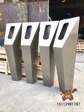 不锈钢门口机立柱、楼宇对讲机立柱可以用于室外吗?新款来图