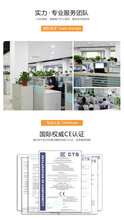 杭州飞策大量供应端子配件ZB10(空白)快速标记条、标识号、端子排标记号