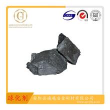 稀土硅镁合金(球化剂)T1优质出售