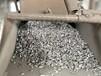 安陽誠越大量出售硅鐵粒硅鐵孕育劑1-3-8