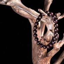 喜尔康稀土养生链丨艾灸石