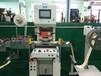 廠家直銷瓶蓋墊片模切機、小型高速沖床、油壓機、壓痕機