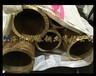 今天黄铜管多少钱一吨