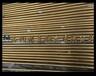 C3602黄铜棒价格图-铅黄铜棒批发,厂家