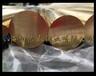 铜棒在哪买紫铜价格多少钱一吨洛阳浩泰铜业