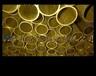 洛阳黄铜管多少钱一吨-黄铜管价格