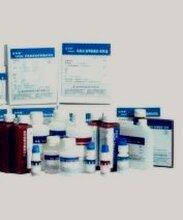 小鼠白介素-5(IL-5)ELISA试剂盒预期应用