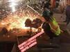 出国劳务国企企业印尼招各种建筑管理员、技术人员