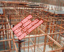 出国劳务爱尔兰招多种建筑工月收入18000-23000