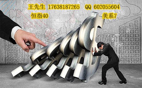 四川遂宁美原油期货加盟交易多少钱
