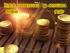 内蒙古通辽美黄金期货开户要求是什么