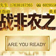 黑龙江双鸭山美黄金期货加盟方法图片