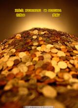 山东日照美黄金期货加盟方法图片