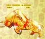 西藏昌都恒指期货加盟(平台)