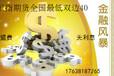 黑龙江双鸭山外盘期货平台加盟条件