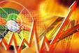 西藏日喀则国际期货(平台)开户加盟