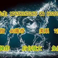 外盘期货开户重庆-总部加盟图片