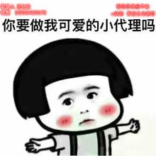 推荐:江苏无锡德指代理图片