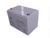 双登6GFM80电力系统备用蓄电池