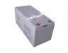 双登6GFM150免维护铅酸蓄电池
