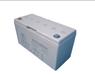 双登6GFM120铅酸免维护蓄电池