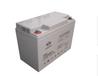 双登6GFM50UPS后备免维护铅酸蓄电池