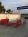 滁州建筑工地洗車機
