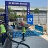 净森环保工地洗轮机厂家,赤壁市搅拌站车辆冲洗设备生产厂家