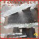 厂家供应钛块TA1/TA2/TC4钛合金块锻造机加表面质量保证