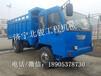 河南郑州农用运输车,拉土车能拉多少方土,厂家专业直销