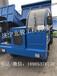 内蒙古农用运输车,工程土方车,工程运输车价格