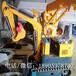 安徽六安厂家现货农用小型履带挖掘机专业生产