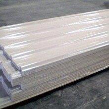 玻璃钢瓦生产厂家苏州玻璃钢瓦批发