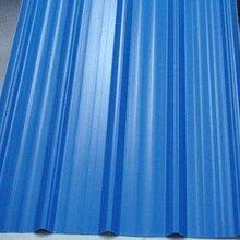 FRP玻璃钢瓦生产厂家苏州玻璃钢瓦价格