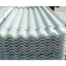 FRP玻璃钢瓦供应商苏州FRP玻璃钢瓦厂家