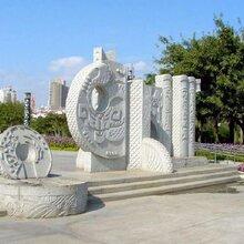 苏州园林景观雕塑制作苏州园林景观雕塑设计厂家