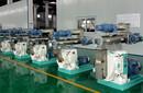 機械產品b2b信息代發圖片