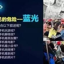 香港新康立健康产业有限公司,康医视负离子眼镜批发,解决一切眼病难关