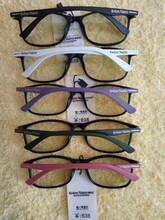 眼镜批发,康医视负离子眼镜破解眼病难关,香港新康立健康产业有限公司