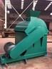 貴州遵義草炭土粉碎就用有機肥粉碎機八一建軍節優惠活動多多