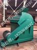 江苏南京有机肥粉碎机草炭土猪粪半湿物料粉碎机效果好节能环保