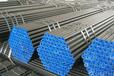 昆明供应合金钢管公司
