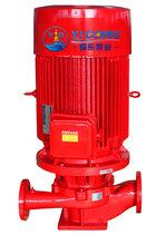 毅东/yidong,XBD-YDHL型恒压电动消防泵,厂家直销,性价比高!